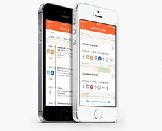 Israeli law firm H-F & Co. represented Moovit, an Israeli public transport startup, in its $50 million Series C round.