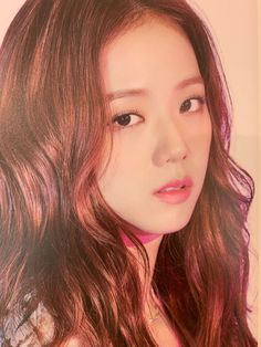 See scan photos from BLACKPINK Photobook Limited Edition and watch unboxing videos to see every details inside the photobook Blackpink Jisoo, South Korean Women, Blackpink Photos, Blackpink Jennie, Look At You, Yg Entertainment, Vixx, Korean Girl Groups, Girl Pictures