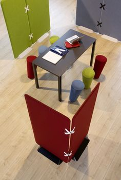 Produktneuheiten: www.wini-club.de STAND-UP | Design: Thorsten Franck |  By Wilkhahn | #standup