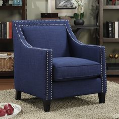 Shop Wayfair for Living Room Furniture Sale to match every style and budget. Enjoy Free Shipping on most stuff, even big stuff.