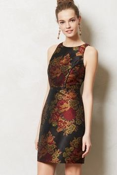 ShopStyle.com: Miksa Dress $228.00
