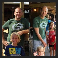 """Trim Healthy Man Testimony!   """"Need help convincing your husband Trim Healthy MAMA is for men too???"""" www.TrimHealthyMama.com"""