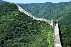 """Chinese wall Go to http://iBoatCity.com and use code PINTEREST for free shipping on your first order! (Lower 48 USA Only). Sign up for our email newsletter to get your free guide: """"Boat Buyer's Guide for Beginners."""""""