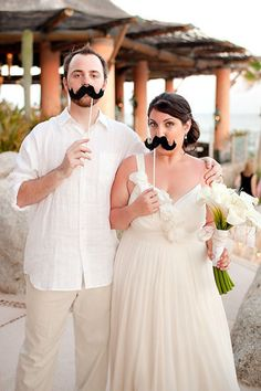 Cabo San Lucas Wedding By The Youngrens