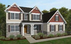 New Douglasville Home Must-Have: First Floor Owner's Suite http://www.keystonecustomhome.com/blog/2014/03/new-douglasville-home-must-have-first-floor-owners-suite/ #KeystoneNews