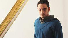 METAMORFOSIS Otoño-Invierno 2013-2014 http://legatoropaaccesorios.wix.com/legato