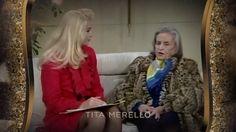 Susana Giménez - 30 Años - MUY PRONTO (Promo 7) por Telefe 2017.