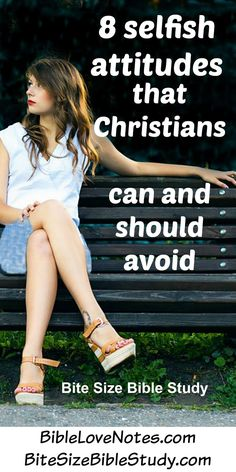 8 Narcissist Problems - and Christian responses. A Scripture list that gives concise, Biblical answers. Christian Women, Christian Living, Christian Faith, Christian Quotes, Christian Singles, Bible Scriptures, Bible Quotes, Bible Teachings, Godly Quotes