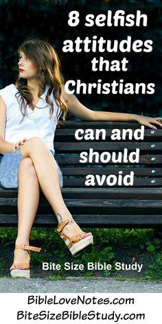8 Narcissist Problems http://bitesizebiblestudy.blogspot.com/2015/09/8-narcissist-problems.html?m=1