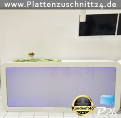 balkonverkleidung mit plexiglas satiniert. Black Bedroom Furniture Sets. Home Design Ideas