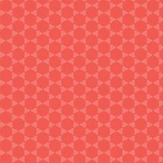 http://www.swafing.de/niederlande/patchwork/camelot-fabrics/paisley-please.html