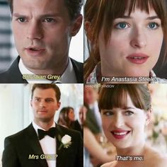 Before and After ❝#fiftyshadesofgrey #fiftyshadesdarker #fiftyshadesfreed #fiftyshadesofgreymovie…""
