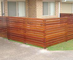 59 Best Fence Images Aluminium Fencing Aluminum Fence