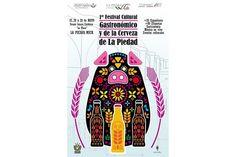 """El evento se llevara a cabo los días 27, 28 y 29 de mayo del presente año, en el parque Lázaro Cárdenas """"La Placa""""; en el aspecto turístico día a ..."""