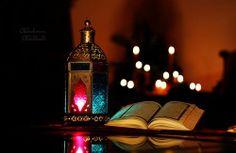 69. Sonra her milletten, rahman olan Allah'a en çok âsi olanlar hangileri ise çekip ayıracağız.  70. Sonra, orayı boylamaya daha çok müstahak olanları elbette biz daha iyi biliriz.   71. İçinizden, oraya uğramayacak hiçbir kimse yoktur. Bu, Rabbin için kesinleşmiş bir hükümdür.   72. Sonra biz, Allah'tan sakınanları kurtarırız; zalimleri de diz üstü çökmüş olarak orada bırakırız.