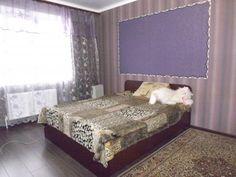 Предлагаем для долгосрочной аренды в Ставрополе  1 - комнатная квартира по адресу Лесная137,, ремонт современный,кухонный гарнитур, шкаф-купе, 2-х спальная кровать, мягкая мебель, общей площадью 46 кв.м, дом Новый кирпич, Индивидуальное отопление, Газ-плита, наличие бытовой техники - стиральная машина (+), холодильникПредлагаем для долгосрочной аренды в Ставрополе  1 - комнатная квартира по адресу Лесная137,, ремонт современный,кухонный гарнитур, шкаф-купе, 2-х спальная кровать…