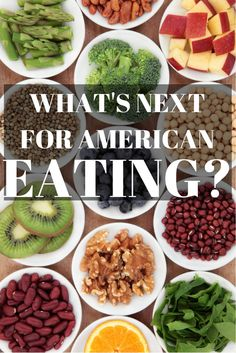Nutrition experts make a bold recommendation for the 2015 dietary guidelines.