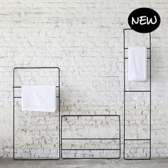 Juno wandrek - Serax - https://www.livingdesign.be/nl/producten/detail/juno-wandrek-serax