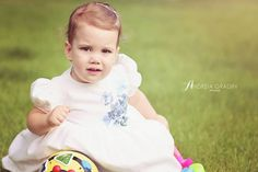 Fotografii Beautiful Natalie - fotograf specializat in sedinte foto copii Andreia Gradin Children Photography, Face, Kids, Beautiful, Young Children, Boys, Kid Photography, Kid Photo Shoots, The Face