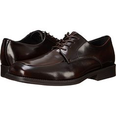 e3a363ede1e 16 Best Loafers images