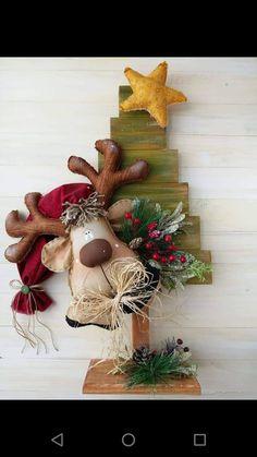 Christmas Calendar, Christmas Holidays, Christmas Wreaths, Merry Christmas, Christmas Decorations, Holiday Decor, Santa Crafts, Christmas Crafts, Xmas Wishes