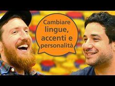 Italiano, 35 anni, parla 11 lingue: ecco i suoi trucchi - Babbel.com