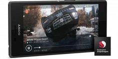 Review Sony Xperia M2 Harga Sony Xperia M2 Dan Spesifikasi Terbaru Juli 2014