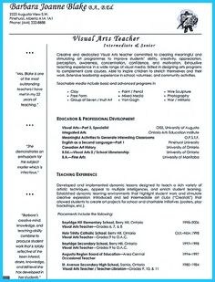 Resume Format For Teachers In Word Format Captivating Teach At The Beach Teacher Malcolm13 On Pinterest
