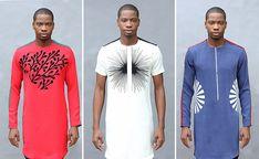 Top 30 Ghana Fashion Styles For Men And Women | Jiji.ng Blog