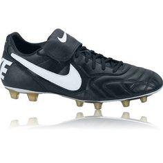 outlet store 90c1f 8e807 NIKE Tiempo Premier FG Men s Soccer Cleats (6)