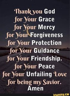 Quotes Discover In Jesus Name. Jesus teachings was the truth. Prayer Scriptures, Bible Prayers, Faith Prayer, God Prayer, Prayer Quotes, Bible Verses Quotes, Faith Quotes, Wisdom Quotes, Mercy Quotes