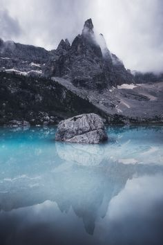 landscape photography6