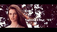 Valeria Pasa - Eu