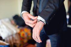 Ein Versicherungsverkäufer lernt in seiner ersten Verkaufsschulung, die Prä- mienhöhe stets vor den Augen des Kunden auszurechnen. Nicht ...