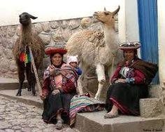 Cusco, Peru   May 2011