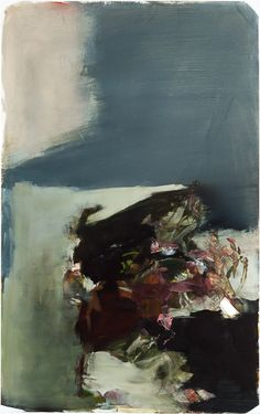 Hollis Heichemer, Intimate Associations 11