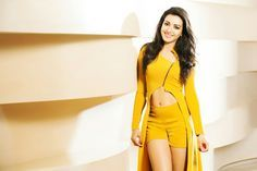 Latest Images of Actress Catherine Tresa New Photo Shoot Images Hot Gallerywww.vijay2016.com