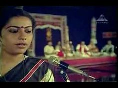 Suhasini in 1985 Free Mp3 Music Download, Mp3 Music Downloads, Heart Beet, 80s Songs, Film Song, Indian Bollywood, Evergreen, My Music, Romance
