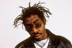 Coolio Braids - Top Rappers with Braids: Braided Hairstyles For Men #menshairstyles #menshair #menshaircuts #menshaircutideas #menshairstyletrends #mensfashion #mensstyle #fade #undercut #barbershop #barber #rappers #hiphop #music #blackmen #celebrities Black Men Haircuts, Black Men Hairstyles, Cool Haircuts, Crazy Braids, Top Rappers, Mens Braids Hairstyles, Printable Sheet Music, Lil Yachty, Ludacris