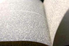 Bibliographica