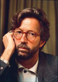 Eric Clapton Unplugged, Steve Cropper, Eric Clapton Guitar, Tears In Heaven, Steve Winwood, Merrie Melodies, Best Guitar Players, The Yardbirds, Eric Church