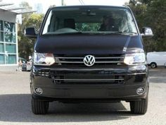 Volkswagen Multivan 2015 Volkswagen, Vehicles, Car, Automobile, Autos, Cars, Vehicle, Tools
