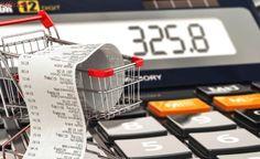 Segundo o IBGE: Inflação fecha 2016 em 6,29%, dentro do limite máximo da meta do governo