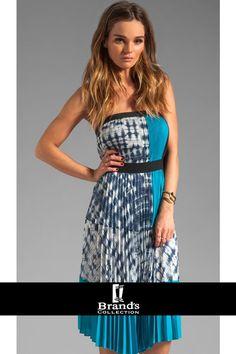 ⌛Apresúrate! Prendas seleccionadas con el 60% descuento. Aplica pago efectivo-cheque-crédito corriente ⌛#Brands_EC #moda #promo #estilo #fashion