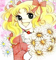 Candy Candy anime: I remember watching this series in Dominican Republic every S… – Anime&Manga&Manhwa - To Have a Nice Day Betty Boop, Candy Y Terry, Princesa Ariel Disney, Candy Pictures, Dulce Candy, Be My Hero, Retro Toys, Cool Cartoons, Paper Dolls