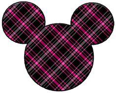 Disney Mickey Ears, Mickey Mouse Head, Disney Fun, Disney Cruise, Disney Clipart, Bottle Cap Images, Disney Crafts, Mickey And Friends, Disney Cartoons