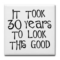 30th bday ideas for men - Google Search