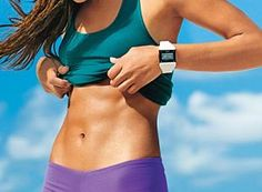 How to Stay Healthy When You Can't Exercise | POPSUGAR Fitness