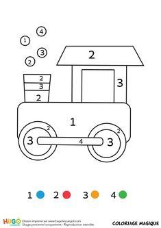 Preschool Writing, Preschool Learning Activities, Preschool Lessons, Color Activities, Teaching Kids, Kids Learning, Kindergarten Coloring Pages, Free Kindergarten Worksheets, Printable Activities For Kids