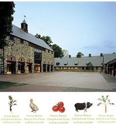 Stone Barns Center for Food & Agriculture Equestrian Stables, Horse Stables, Horse Barns, Horses, Stone Barns, Stone Houses, Farm Layout, Barn Apartment, Dream Stables